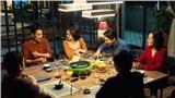 Bỏ tiền tỷ dựng penthouse rồi dỡ bỏ, 'Tiệc Trăng Máu' là phim Việt chơi sang nhất năm?