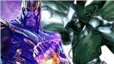 Thanos khả năng cao sẽ trở lại MCU để đấu với kẻ này trong dự án Secret Wars