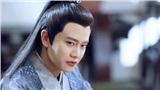 Nhậm Gia Luân trở thành nam chính trong phim cổ trang đam mỹ 'Sát Phá Lang'?