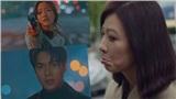 Rating phim 'Quân vương bất diệt' của Lee Min Ho tiếp tục giảm thấp nhất kỷ lục mặc dù phim 'Thế giới hôn nhân' đã kết thúc