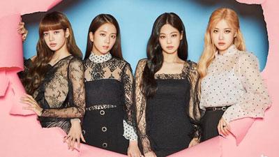 YG tiếp tục đối mặt với 'cơn thịnh nộ' của Blink sau tiết lộ từ Lisa: BlackPink phải 'chạy deadline' vũ đạo cho MV chỉ trong… 1 ngày!