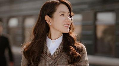 Đóng 'Hạ cánh nơi anh' với Hyun Bin, tên tuổi Son Ye Jin nổi tiếng toàn cầu, netizen Hàn phản ứng thế nào?
