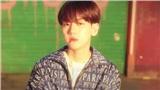 Bảo sao dám spoil, kêu fan đừng mua album các kiểu: Thì ra chuyện Lee Soo Man 'cưng' Baekhyun nhất SM là có thật!
