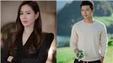 Baeksang 2020: Hyun Bin không có đối thủ, Son Ye Jin nổi tiếng toàn cầu nhưng lại 'lép vế' trước cái tên này