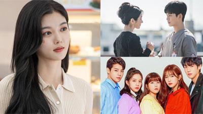 Phim truyền hình Hàn Quốc tháng 6: Phim củaKim Soo Hyun vàJi Chang Wook sẽ chinh phục được khán giả hay tiếp tục gây tranh cãi giống như phim của Lee Min Ho?