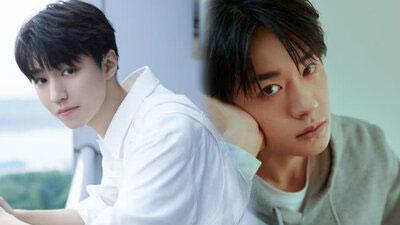 Hai thành viên trong TFBOYS Vương Tuấn Khải và Dịch Dương Thiên Tỉ tranh giành dự án?