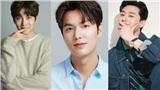 4 nam diễn viên Hàn Quốc không hợp với vai phản diện: Ji Chang Wook trung thành với vai diễn ngốc nghếch, Kim Soo Hyun khao khát được làm kẻ ác nhưng bị fan kịch liệt phản đối