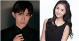 Dịch Dương Thiên Tỉ đảm nhận vai nam chính trong bộ phim điện ảnh thứ hai, kết hợp với nữ chính 'Mưu nữ lang'
