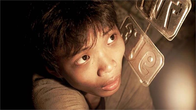 Đạo diễn Trần Thanh Huy: 'Ròm và số đề là tuổi thơ của tôi'