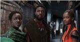 Không phải 'Avengers: Endgame', đây mới là bộ phim quan trọng nhất phase 3 MCU