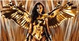 Khán giả than thở vì 'Wonder Woman' và 'Tenet' tiếp tục bị đẩy lùi lịch ra mắt
