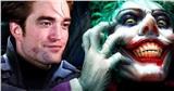 Loạt diễn viên được fans DC gửi gắm cho vai diễn Joker, choáng nhất vẫn là giả thuyết Robert Pattinson phân thân sắm một lúc hai vai