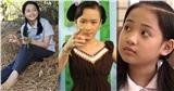 Những diễn viên Việt chuyên đóng phiên bản nhí của các ngôi sao đình đám: Bất ngờ nhất là Angela Phương Trinh