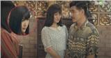 'Gạo Nếp Gạo Tẻ' (phần 2) tập 2: Trong phút chốc, Thúy Ngân phải chịu cảnh chung chồng với Thùy Trang