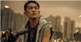 'Em của thời niên thiếu' công chiếu tại Hàn Quốc nhưng hình ảnh của Dịch Dương Thiên Tỉ trong poster đã bị chỉnh sửa quá đà