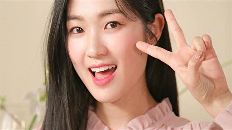 Quay trở lại với tác phẩm mới, bộ đôi biên kịch và đạo diễn của 'SKY Castle' liền mờiKim Hye Yoon vào vai nữ chính