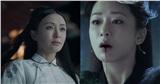 Những cái chết ám ảnh của phim Hoa ngữ: Triệu Lệ Dĩnh thảm cỡ nào cũng không qua nổi Dương Tử