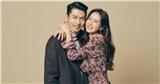 Chối 'đây đẩy' chuyện yêu nhau nhưng Son Ye Jin lại có mối liên hệ âm thầm với gia đình Hyun Bin thế này đây