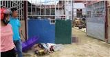 Phát hiện giấy ghi nợ hơn 1,5 tỷ đồng ở hiện trường vụ thảm án khiến 3 người chết ở Điện Biên