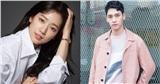 Park Shin Hye chia sẻ câu chuyện yêu đương hẹn hò với Choi Tae Joon
