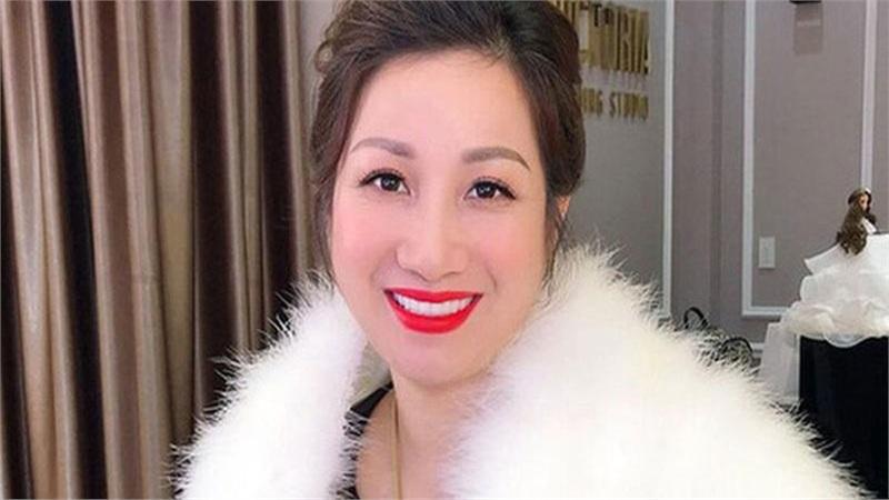 Vợ 'ông trùm' Đường 'Nhuệ' bị khởi tố thêm tội danh mới