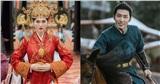 'Yến vân đài' tung trailer kèm thêm poster mới: Đường Yên lộng lẫy, Đậu Kiêu cưỡi ngựa oai phong