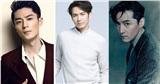 Những nam diễn viên Hoa Ngữ mà bạn diễn nữ mong muốn hợp tác nhất