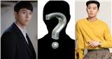 TOP 25 nam diễn viên Hàn đẹp nhất mọi thời đại: Ai là người đứng nhất?