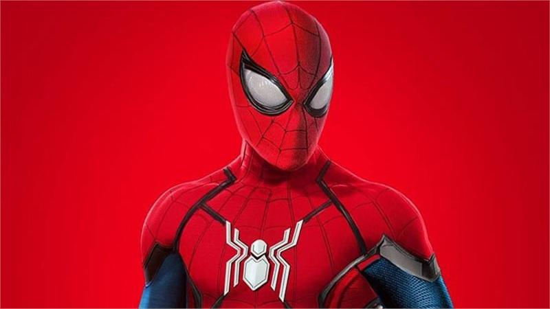 Spider-Man 3: Bộ đồ tiếp theo của Nhện Nhọ sẽ như thế nào?