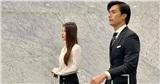 Tình yêu và tham vọng: Minh - Linh 'rủ nhau đi trốn' sau khi bị phản đối chuyện yêu đương?