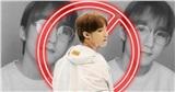 Thực hư công ty Sơn Tùng M-TP đánh bản quyền loạt clip đăng lại bản hát live Có chắc yêu là đây?