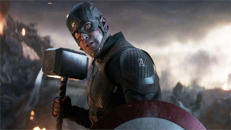 Hơn một năm 'Avengers: Endgame' ra mắt, Chris Evans thừa nhận vô cùng nhớ vai diễn Captain America