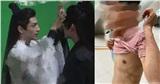Đoàn phim 'Hạo Y Hành' của Trần Phi Vũ và La Vân Hi thừa nhận đã đánh người