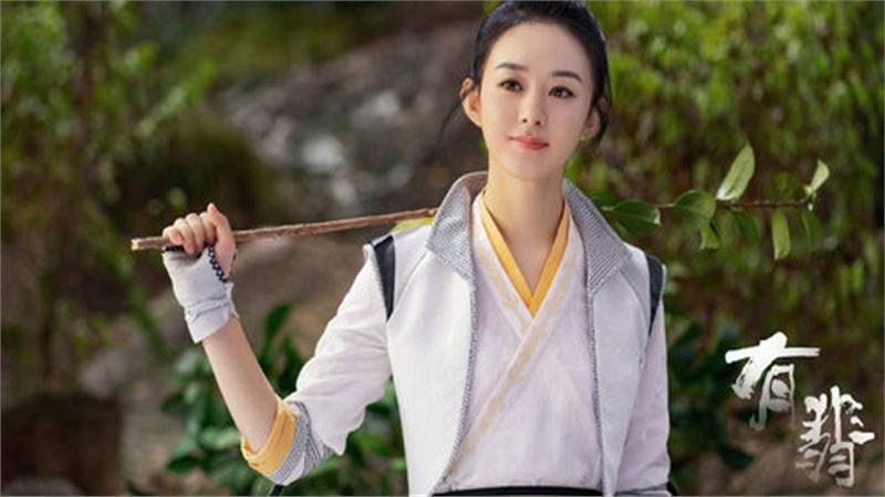 5 bộ phim truyền hình Trung Quốc được chờ đợi nhất nửa cuối năm 2020