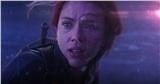 Cuối cùng Marvel cũng đã chịu giải thích vì sao Black Widow không có đám tang trong Endgame