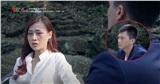 'Lựa chọn số phận': Phương Oanh van xin bạn trai soái ca bỏ việc vì mình nhưng nhận cái kết cực phũ