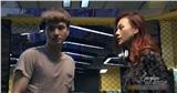 'Lựa chọn số phận' trailer tập 17: Huỳnh Anh 'hóa điên' sau khi gây tai nạn, bị Phương Oanh thẳng tay tát 'lệch mặt'
