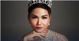 ASEAN vinh danh Hoa hậu H'Hen Niê là 'Niềm tự hào Đông Nam Á'