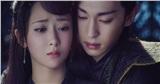 Lý do khiến 'Hương mật tựa khói sương' không thể vào vòng tranh giải của Kim Ưng lần thứ 13?