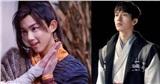 Phim đam mỹ 'Trương Công Án' của Tỉnh Bách Nhiên, Ngô Lỗi bấm máy vào tháng 8, cư dân mạng không thấy hai nam chính có chemistry