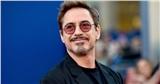 Robert Downey Jr. muốn vào vai một Avenger khác trong MCU chứ không phải Iron Man