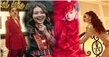 Giật mình với những màn lấn sân âm nhạc của nữ diễn viên Việt