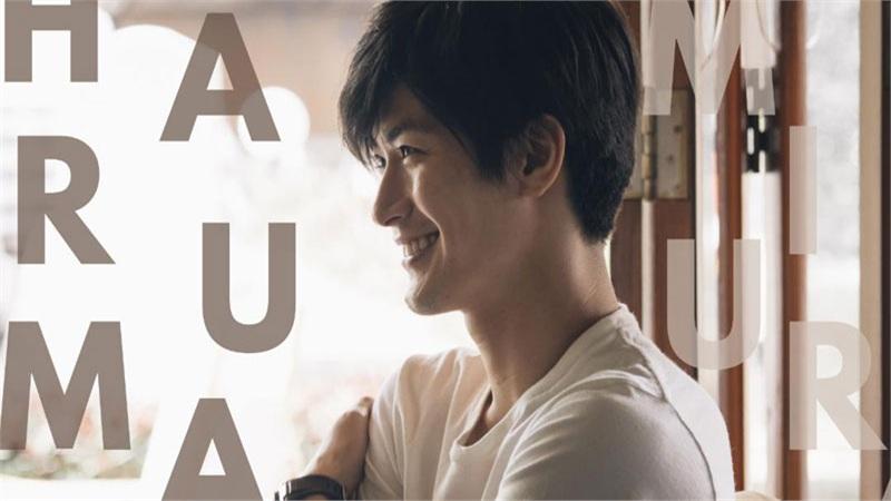 Những vai diễn nổi bật trong sự nghiệp của nam diễn viên tài hoa bạc mệnh Haruma Miura