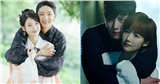Những bộ phim là con cưng quốc tế nhưng lại là con ghẻ rating tại Hàn