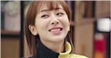 Fan tức giận khi Dương Tử đều bị loại khỏi danh sách đề cử trong giải thưởng Kim Ưng' và Bạch Ngọc Lan'