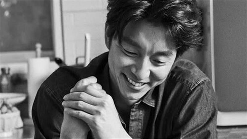 Gong Yoo sẽ là cameo trong phim 'Squid Game' của Netflix