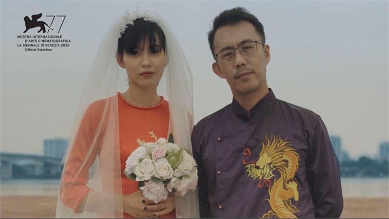 Phim ngắn Việt tranh giải tại liên hoan phim Venice lần thứ 77