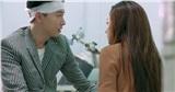 'Gạo Nếp Gạo Tẻ 2' tập 21: Cảm động trước nghị lực của cô gái mù, S.T Sơn Thạch suýt hôn Tường Vi