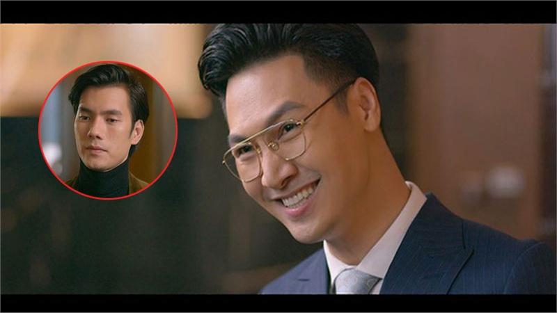 'Tình yêu và tham vọng': Phong tiết lộ bộ mặt thật của Tuệ Lâm với Minh?