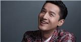 Sau nhiều năm 'im hơi lặng tiếng', Hồ Ca xác nhận vai chính phim 'Phồn Hoa' của đạo diễn nổi tiếng Vương Gia Vệ